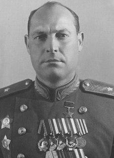 Vasily Shugayev