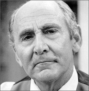 Richard Stahl - Image: Veteran character actor Richard Stahl