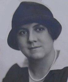 Virginia Andreescu Haret.jpg