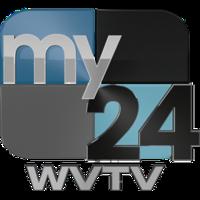 WVTV-DT2 - Wikipedia