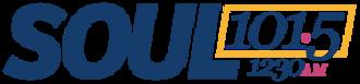 WDBZ - Image: WDBZ Soul 101.5 1230 logo