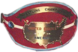 WWWF US Heavyweight Championship.png