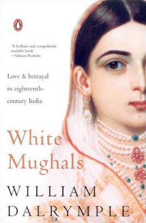 white mughals the true carriers of Mehtab bagh the mehtab bagh is a mughal garden built on the eastern bank of the yamuna overlooking the taj mahal it is the site which is intrinsically connected with the historically incorrect story that shah jahan planned to build a black marble taj mahal here.