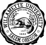 WillametteUniversitySeal.png