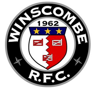 Winscombe R.F.C.