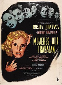 Women Who Work (1953 film).jpg