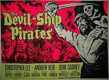 """""""La Diablo-eco-piratoj"""" (1964).jpg"""
