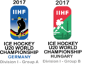 2017 World Junior Ice Hockey Championships - Division I.png
