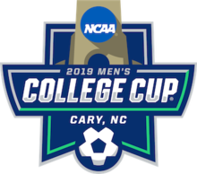 2019 NCAA DI Men's College Cup.png