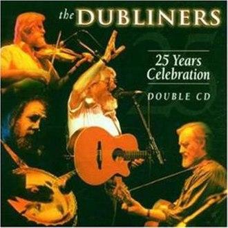 25 Years Celebration - Image: 25 Years Celebration
