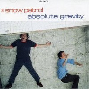 Velocity Girl / Absolute Gravity