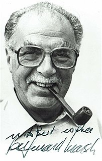 Reginald Marsh (actor) English actor