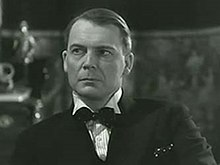 Actor Wyndham Goldie.jpg
