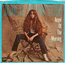 Angel of the Morning Juice Newton.jpg
