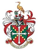 Arnold House School coat of arms.jpg