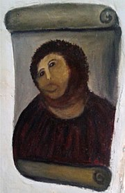 180px-Attempted_restoration_of_Ecce_Homo.jpg