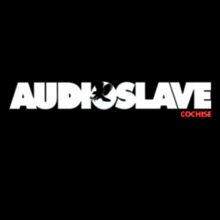 cd the best of audioslave