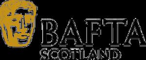 BAFTA Scotland - Image: BAFTA Scotland logo