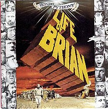 "BRIAN-ALWAYS LOOK ON THE BRIGHT SIDE OF LIFE 7"".jpg"
