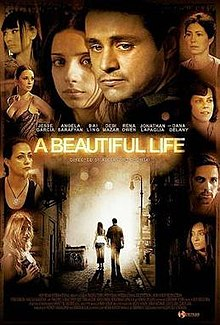 Beautiful life poster.jpg