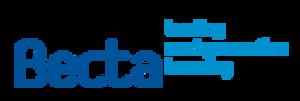 Becta - Image: Becta logo