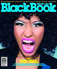 BlackBook (magazine) March 2011 cover.jpg
