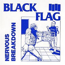 220px-Black_Flag_-_Nervous_Breakdown_cover.jpg