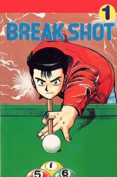 http://upload.wikimedia.org/wikipedia/en/thumb/6/61/Break_Shot_(manga_cover01).jpg/230px-Break_Shot_(manga_cover01).jpg