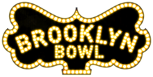 Brooklyn Bowl logo 2013.png