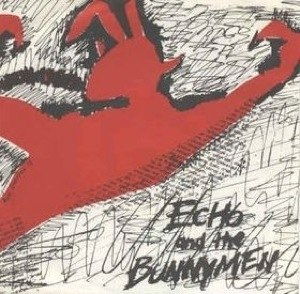 The Pictures on My Wall - Image: Bunnymen pictureswall