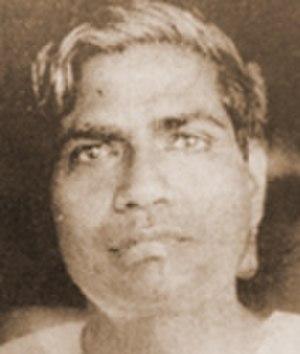C. Vanniasingam - Image: C. Vanniasingam