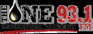 CJLD-FM - Image: CJLD FM 2015