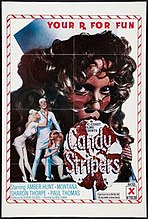 Candy Stripers FilmPoster.jpeg