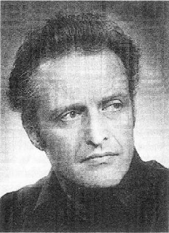 Carlos Kleiber - Carlos Kleiber
