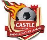 Castle Lager Premier Soccer League.jpg