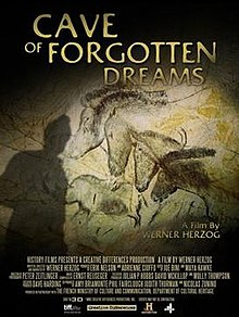 Cave of forgotten dreams poster.jpg