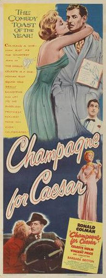 Champagne-for-caesar-1950.jpg