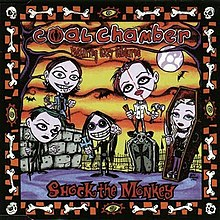 Coal Chamber-Shock The Monkey (CD Single)-Front.jpg