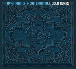 Cold Roses - Image: Cold roses