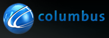 Columbus Communications logo.png