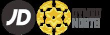 https://upload.wikimedia.org/wikipedia/en/thumb/6/61/Cymru_North.png/220px-Cymru_North.png