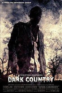 Dark Country in 3D 2009 Full Length Movie