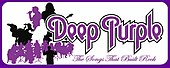 Deep Purple- The Songs That Built Rock 2001 Tour.jpg