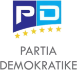 Democratic Party (Montenegro).png