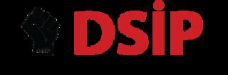 Revolutionary Socialist Workers Party (Turkey)