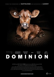Dominion poster.jpg