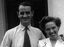 Donald and Beatrice Sinclair.jpg