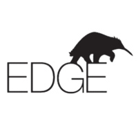 EDGE of Existence logo.png