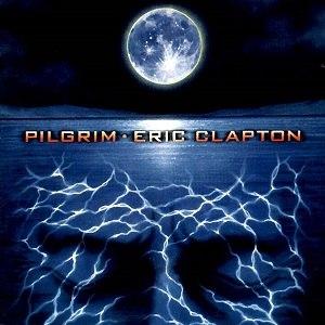 Pilgrim (Eric Clapton album) - Image: Eric Clapton Pilgrim
