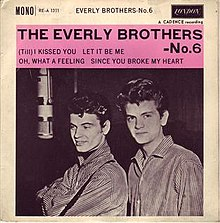 Everly Bros Till I Kissed You.jpg